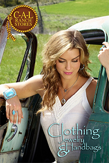 Clothing Catalogs | Womens, Mens & Teens Clothes Catalogs and ...