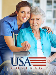 USACoverage Medicare