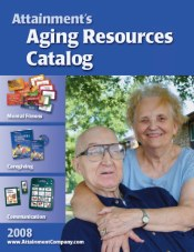 Aging Resources