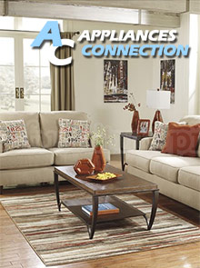 Marvelous Appliances Connection   Furniture