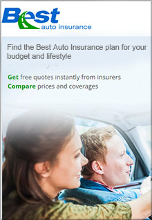 Picture of best auto insurance catalog from Best Auto Insurance catalog
