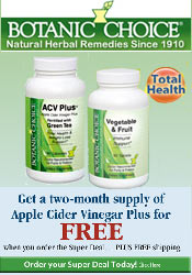 Image of acv plus from  Academic Superstore catalog