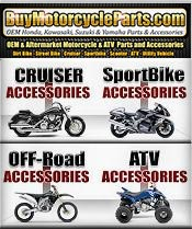 BuyMotorcycleParts