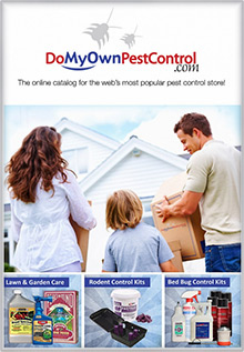 Picture of do my own pest control from DoMyOwnPestControl.com catalog