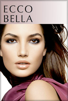 Picture of ecco bella from ECCO BELLA  catalog