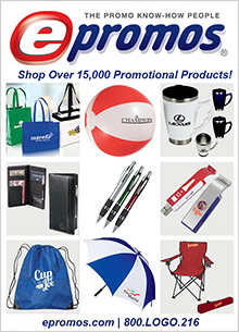 Discount Office Supplies - Shop office supplies at a discount