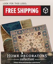 Home Decorators Collection - Rugs