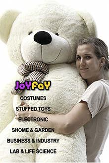 Picture of joyfay catalog from Joyfay catalog