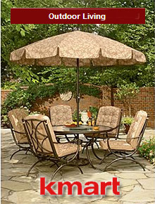 Outdoor Living Products And Discount Patio Furniture