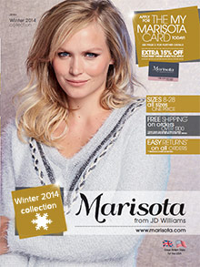 Picture of marisota from Marisota  catalog