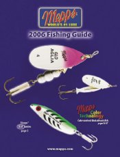 Free samples free goodies free stuff for Free fishing catalogs