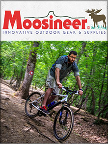 Picture of moosineer catalog from Moosineer catalog