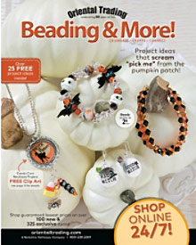 trading beading catalog coupon code