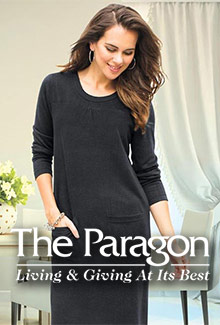 Picture of paragon catalog from The Paragon catalog