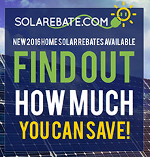 Picture of solarebate from Solarebate catalog