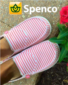 Spenco Foot Care