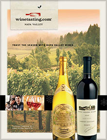 Picture of winetasting.com from Winetasting.com catalog