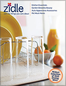 Picture of zidle from Zidle.com catalog