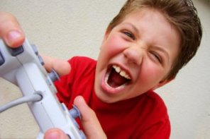 The list of the top ten worst video games of all time