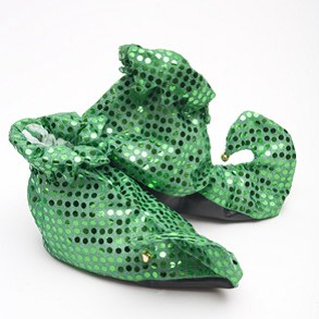 stpaddy_shoes.jpg