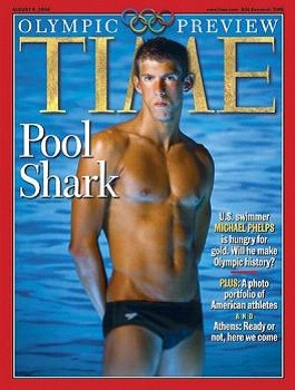 michael_phelps.jpg