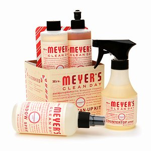 mrs-meyers-clean-day.jpg