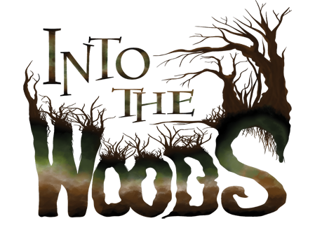 Into the Woods is one of the top ten high school musicals
