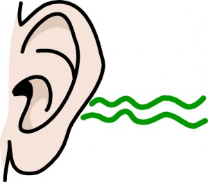 Practice active listening to increase employee productivity.