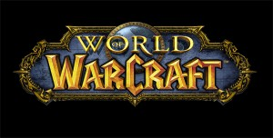 World of Warcraft is one of the top ten most addictive video games