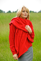 Cashmere Sweater is one of the top ten mother's day clothing gifts