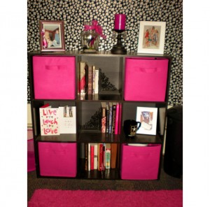 College Room Decorating Ideas on One Of The Top Ten Dorm Room Decorating Ideas