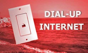 Number-10-Dial-up-Internet-300x182.jpg