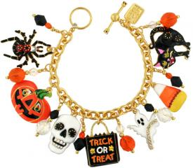 One of the top ten fun jewelry to collect