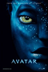 Avatar is one of the top ten action packed movies