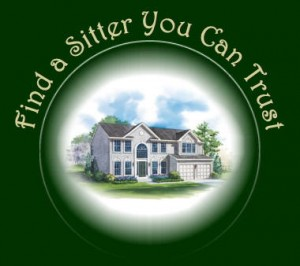 House sitting is one of the top ten tips for going on vacation home safety