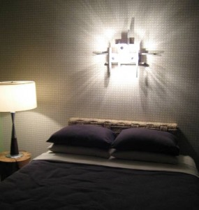 One of the top ten quick bedroom decor facelifts