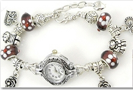 One of the best of fashion statement jewelers online
