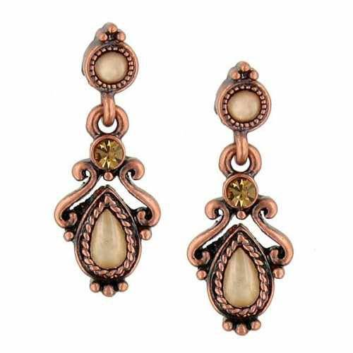 One of the best of fashion statement jewelry online