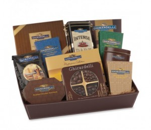 best of ways to keep in touch chocolate gifts