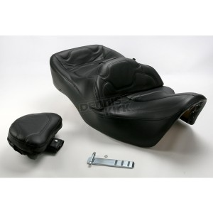 motorcyle seat
