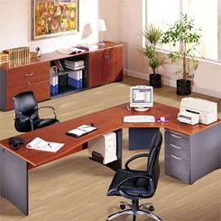 best of office and cubicle décor ideas