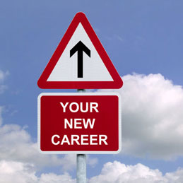 Top 10 midlife career change tips""