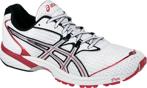 One of the best of running shoes online
