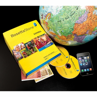 One of the best of how to learn any language