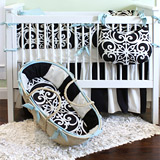 One of the best of baby room ideas for girls