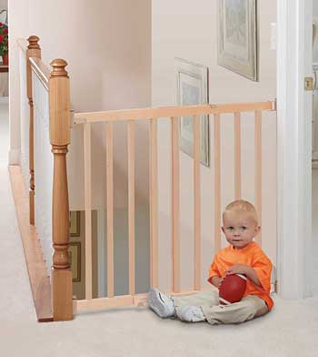 A list of the top ten tips for toddlers