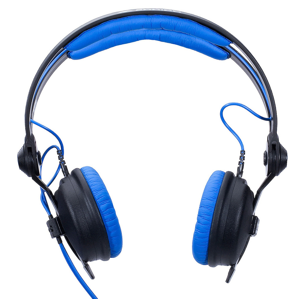 wireless headphones for computer