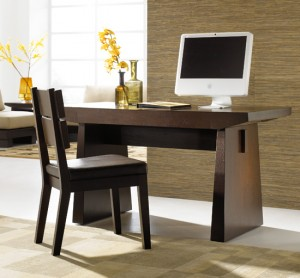 catalog marketing best practice desk and chair