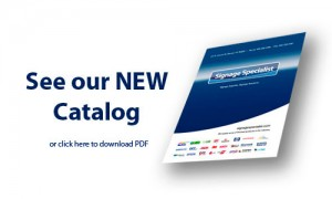 catalog marketing best practice new catalog