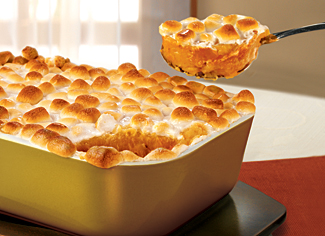 One of the top ten tradtional thanksgiving dinner ideas